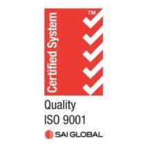 Quality-ISO-9001-WEB-RGB-287x300-1-e1586411158778