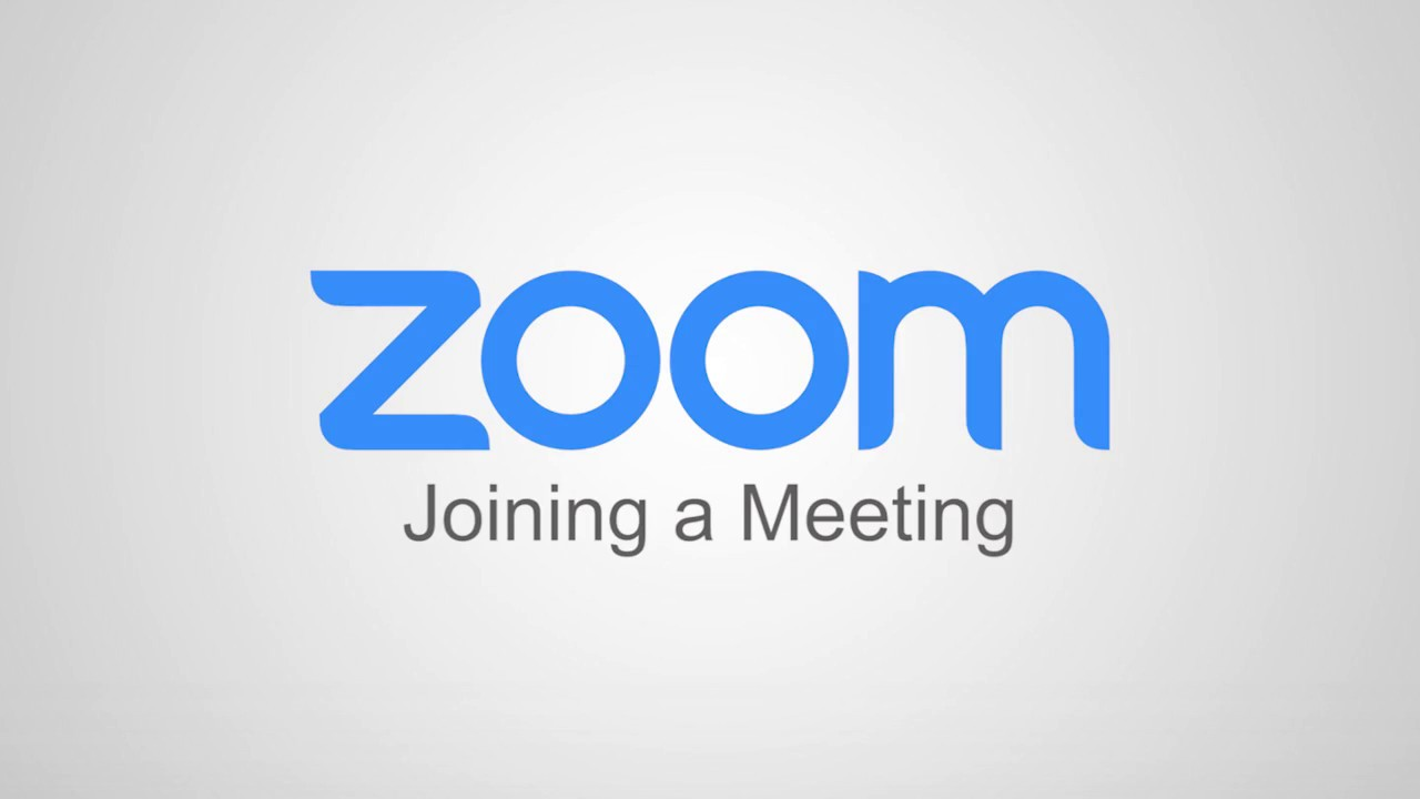 Should I Continue to Use Zoom Despite Recent Security Concerns?