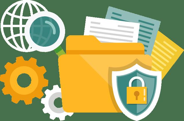 img-banner-zero-trust-private-access
